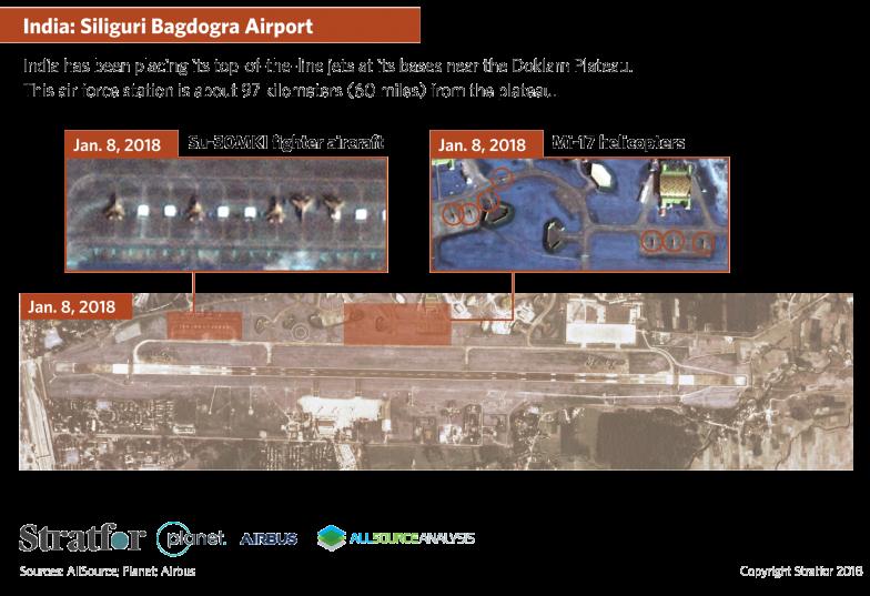 focal-point-india-china-airbase-bagdogra.png
