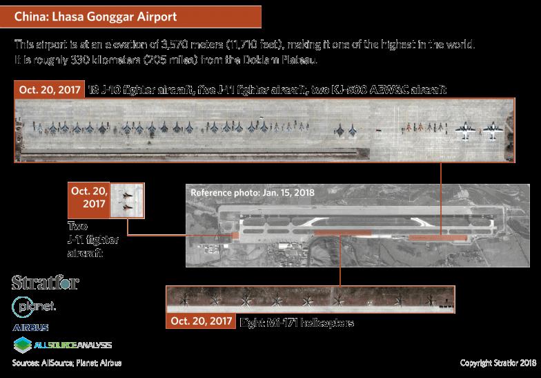 focal-point-india-china-airbase-lhasa.png