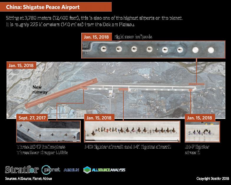 focal-point-india-china-airbase-shigatse.png