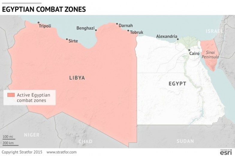 libyan insurgency analysis Terrorism & insurgency lna's bid to control libyan national institutions increases risk of renewed fighting between western and eastern militias  for analysis on this article and access to .