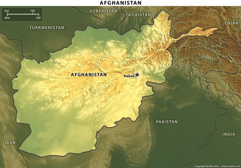 http://www.stratfor.com/analysis/afghan-security-2013-and-beyond