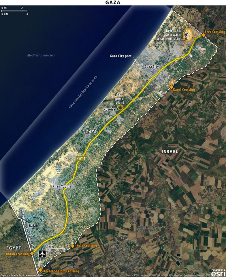 gaza strip The gaza strip is home to a population of approximately 19 million people, including 13 million palestine refugees for the last decade, the socioeconomic situation in gaza has been in steady decline.