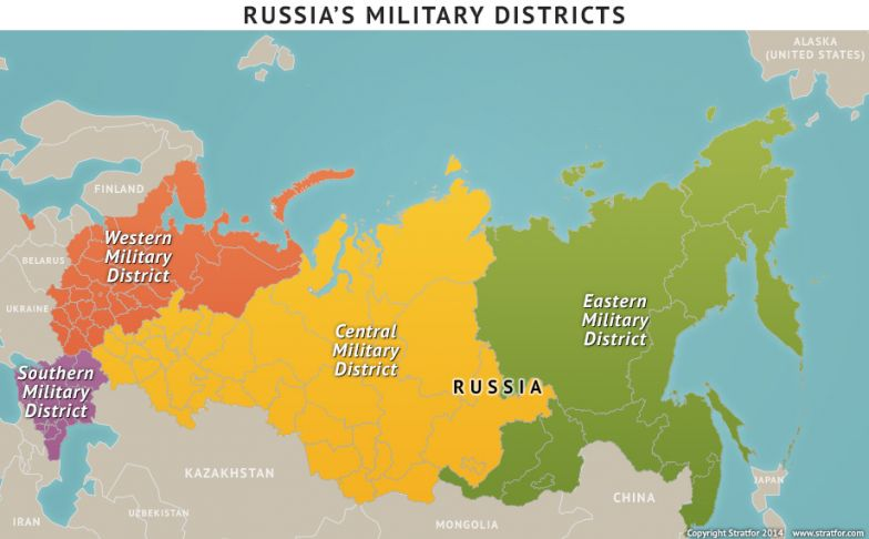 Russia_military_districts2_0 Russia Map Of Districts on singapore districts map, russia calendar, dubai districts map, belize districts map, portugal districts map, london districts map, tokyo japan districts map, united states districts map, france districts map, hong kong districts map, jerusalem districts map, west virginia state regions map, canada districts map, reconstruction military districts map, sierra leone districts map, russia metro, russia and ukraine, russia iran, us senate districts map,