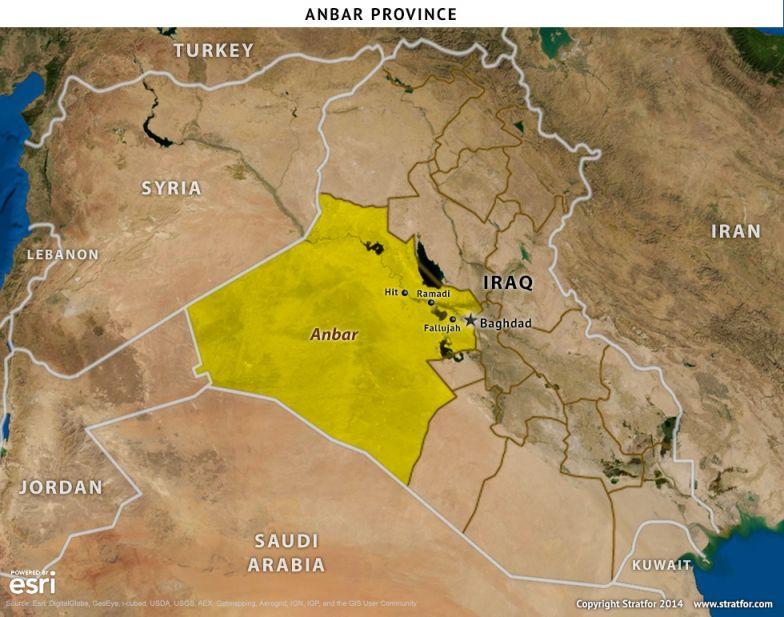 Anbar Province
