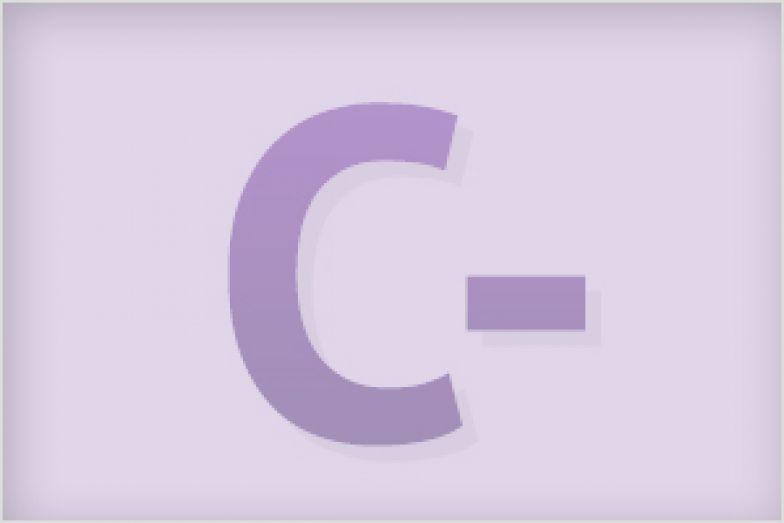 Scorecard C-
