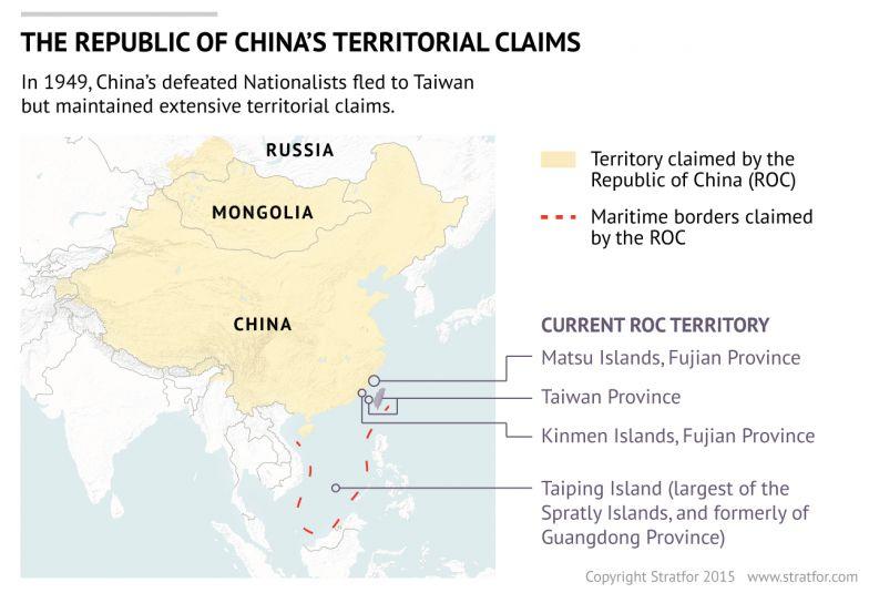 In Matsu, a Relic of Chinese Civil War on korean peninsula map, timor-leste map, taipei city map, hong kong map, asean map, honshu map, pakistan map, korea map, asia map, india map, australia map, ivory coast map, philippines map, china map, russia map, japan map, ryukyu islands map, jordan map, europe map, cambodia map,