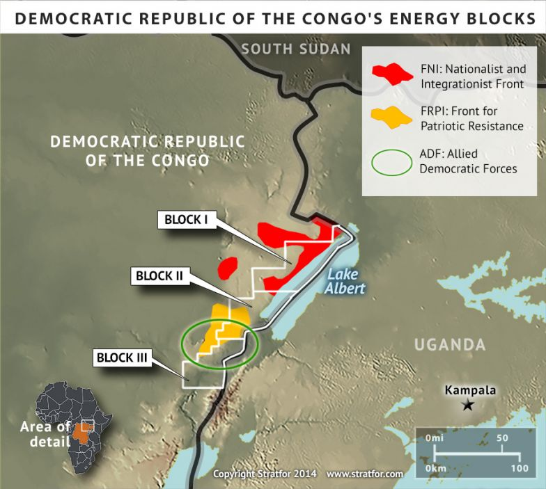 an analysis of the democratic republic of congo The international ngo safety organisation is an democratic republic of the congo context analysis central african republic democratic republic of the congo.