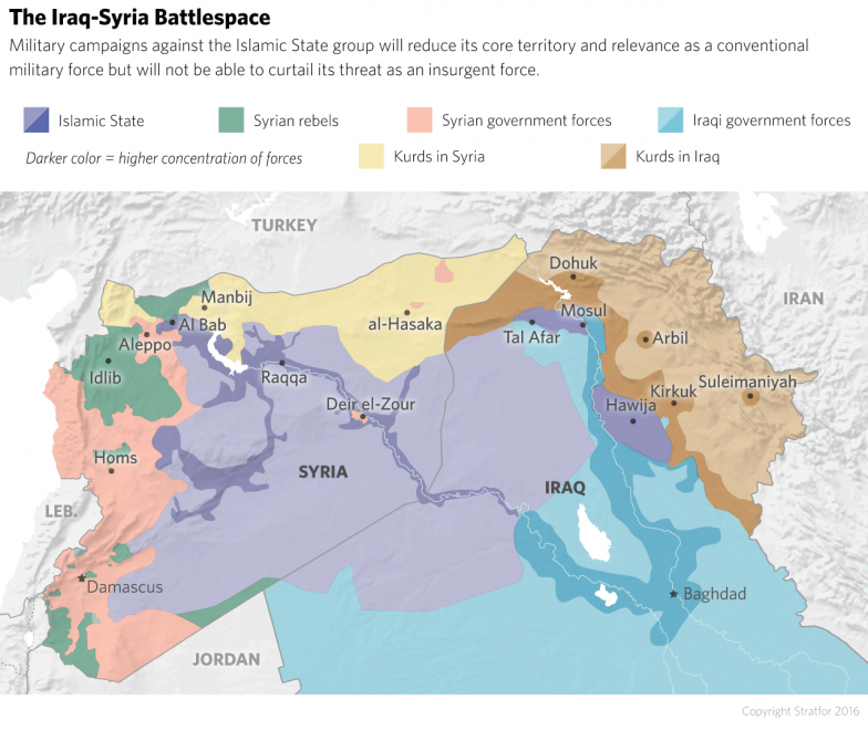 Syrias civil war wont end in why syrias civil war wont end in 2017 gumiabroncs Image collections
