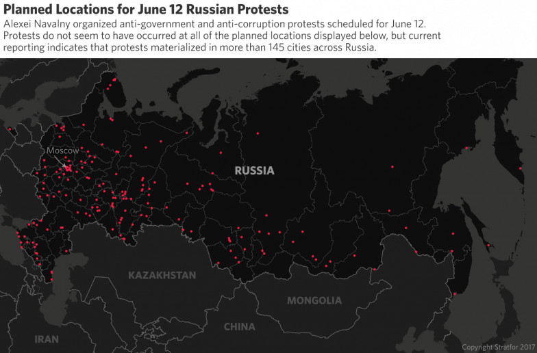 russia-12june2017-protests-planned-t.png
