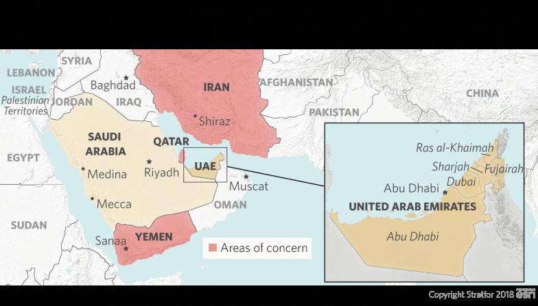 The UAE Guides Saudi Arabia, for Now Saudi And Dubai Map on jordan map, kuwait map, sudan map, yemen map, philippines map, singapore map, morocco map, bahrain map, ksa map, iraq map, syria map, bangladesh map, oman map, south africa map, dubai map, germany map, soviet union map, china map, japan map, tunisia map,