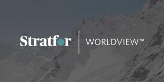 Stratfor WorldviewTM
