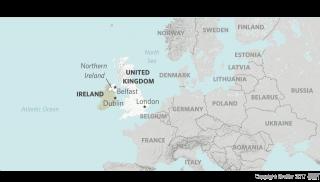 The European Union and the United Kingdom