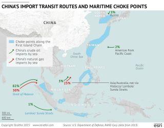 Vietnam's Delicate Balancing Act